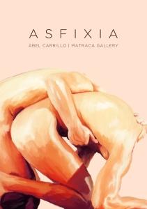 Asfixia Cartel